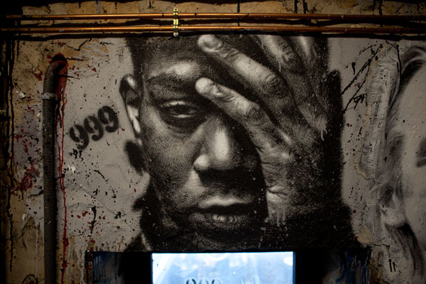 http://www.thomasfoucher.net/files/gimgs/11_basquiat.jpg