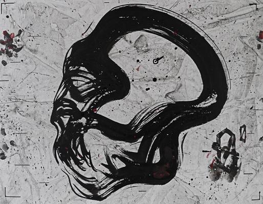 http://www.thomasfoucher.net/files/gimgs/9_20180411-skull01.jpg