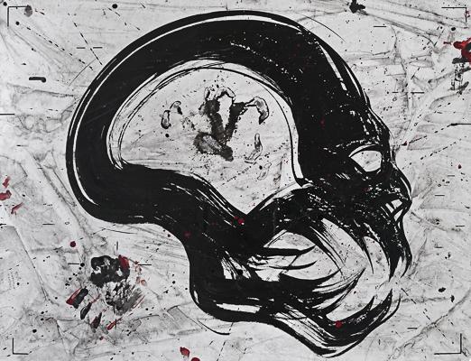 http://www.thomasfoucher.net/files/gimgs/9_20180411-skull04.jpg