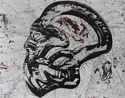 http://www.thomasfoucher.net/files/gimgs/9_20180411-skull05.jpg